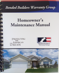 Bonded-Builders-Maint-Manual-Pic2