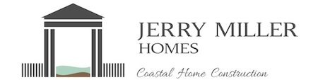 Jerry Miller Homes